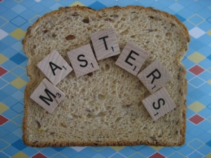 toastmasters_blog1
